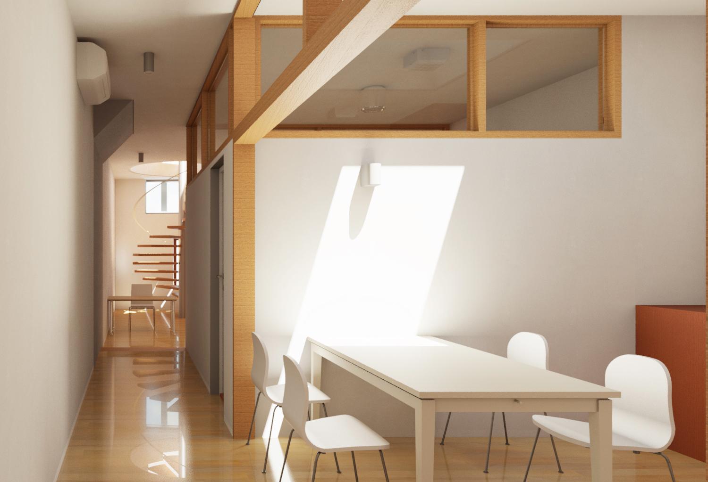 1_Interior_Hol