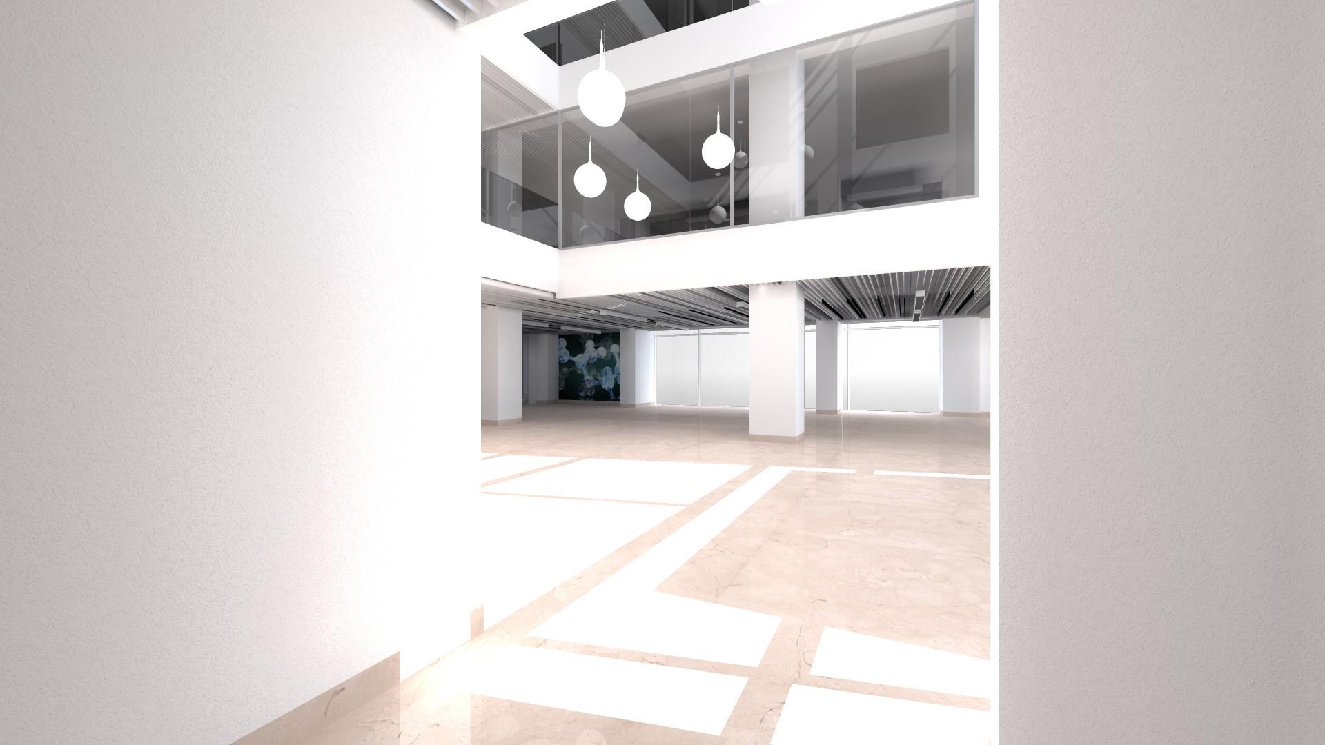 atrium-wip (3)